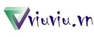 ViuViu